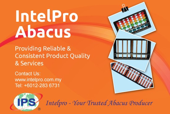 Manufacturing & Abacus, Bag, School Bag, Wholesale