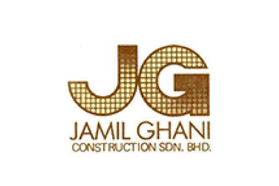 building, constitution, contractions, contractor, builder, construction companies, constructer, construction management, contractor company, construction service