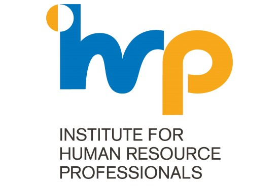 Institute for Human Resource Professionals (IHRP)